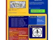 Colegiul Medicilor Instructori de Medicina Familiei din România (2002-2006)