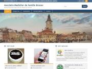 Asociatia Medicilor de Familie Brasov (din 2015-prez)