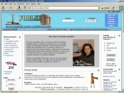 FORLEX _Forum legislativ (din 2002-prez)