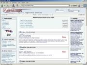 MEDLEX - Legislatie medicala (din 2002-prez)