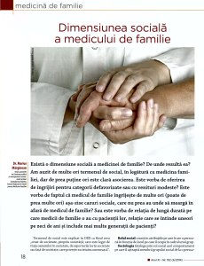 medic.ro 102-2014
